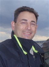 Vincent Quinterno