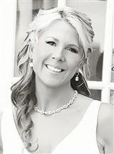 Tiffany Kemp