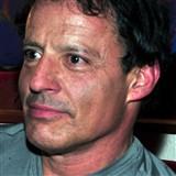 Philip Schechter
