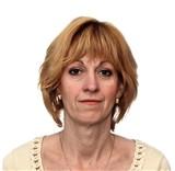 Sandra Pawluk