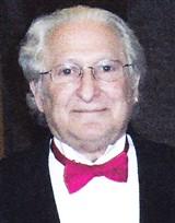 Mark Falcone
