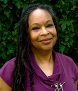 Cheryl Halliburton