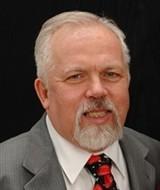 Charles Kenyon