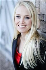 Jodie Sacco