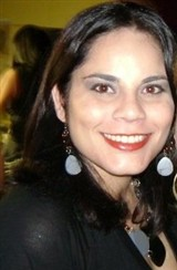 Perla Baez
