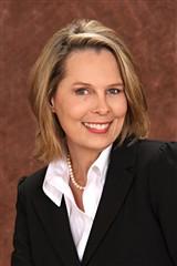 Melissa Keye