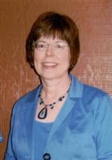 Nancy Odland