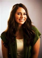Chelsey Rice
