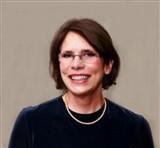 Elizabeth Ouellette