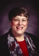 Carol Kearns