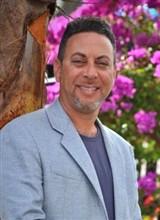 Sherief Abu-Moustafa
