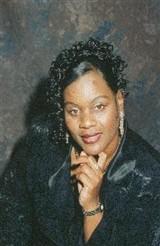 Wynelle Alexander
