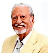 George Velasco