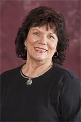 Nancy Canfield
