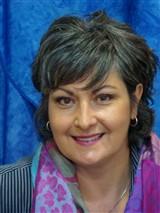 Joyce LaBossiere