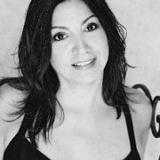Rita Alderete
