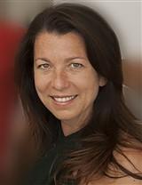 Astrid Emmerich