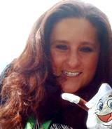 Christine Daigle