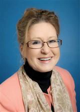 Denise Ebacher King