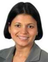 Sonia Ahuja