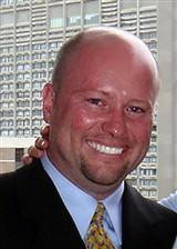 Scott Andison