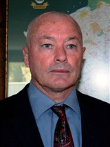 Jeremy Labuschagne