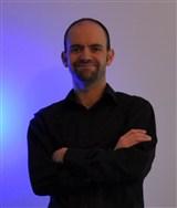 Jacob Niemann