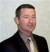 George Schneller
