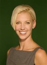Michelle D'Allaird