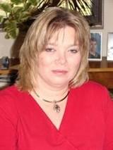 Lisa Elam