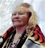 Verna Bartlett