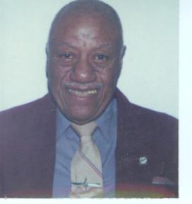 Norman O. Davis