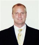 Chad Effinger