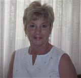 Ann Ratay