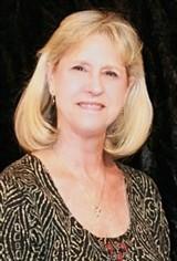 Barbara LaPointe