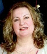 Margaret Gewont