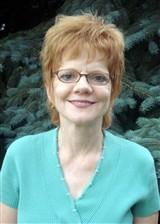 Gwen Ebner