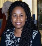 Patricia Neff