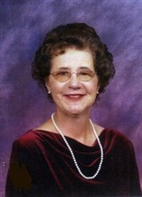 Janice Dahl