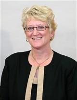 Karen Karow