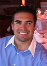 Anthony Camacho