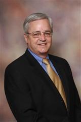 G. Donald Kammer