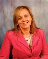 Karin Achtelstetter