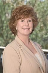 Mary Ellen Barnes