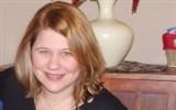 Elizabeth Karlson