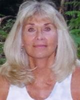 Virginia Ellen