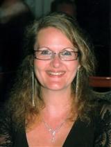Margaret Eshelman