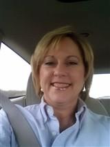 Vicki Gann