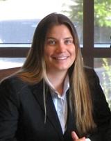 Jane Kerrigan