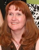 Lisa Enfinger